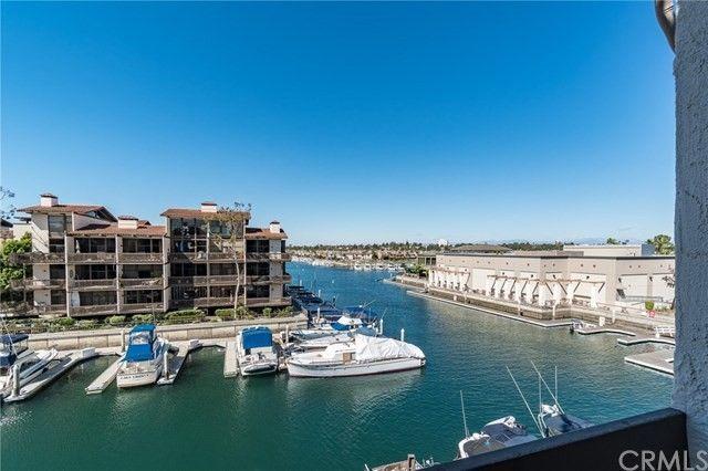 6335 Marina Pacifica Dr N Long Beach Ca 90803