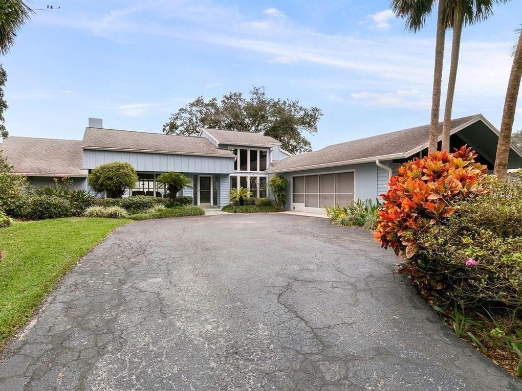 16925 Deer Island Rd, Deer Island, FL 32778 on