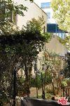 1309 palisades beach rd santa monica ca 90401 for 19 seaview terrace santa monica