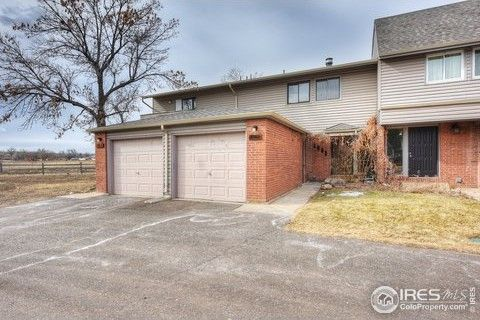 Photo of 1862 Centaur Cir, Lafayette, CO 80026