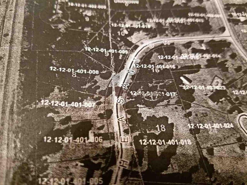 Thomson Illinois Map.12 12 01 401 01 Pheasant Creek Dr Thomson Il 62185 Realtor Com