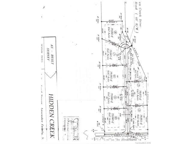 10643 Harrisburg Rd, Indian Land, SC 29707