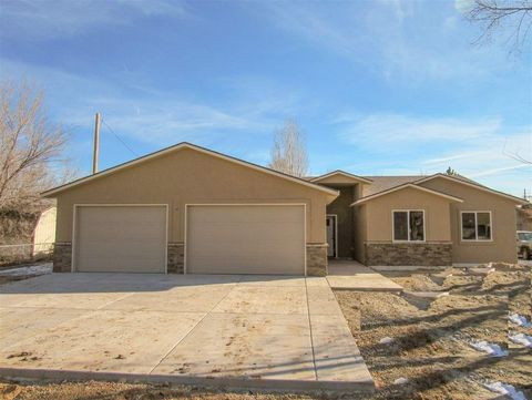 Photo of 298 W Parkview Dr, Grand Junction, CO 81503