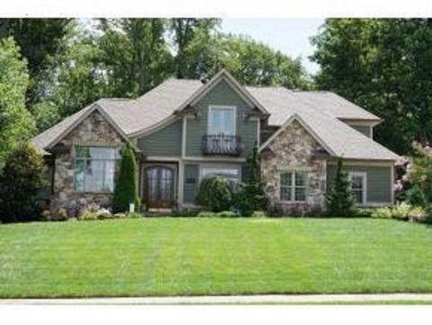143 oak grv gray tn 37615 for Terrace johnson