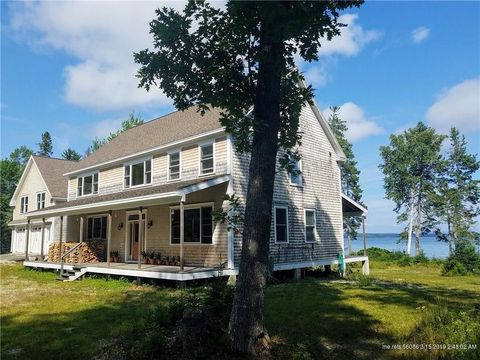 deer isle me real estate deer isle homes for sale realtor com rh realtor com