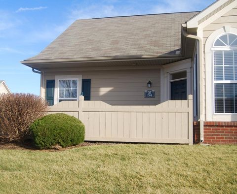 194 Academy Dr, Wilmore, KY 40390
