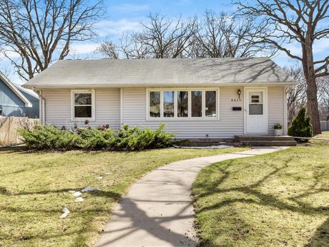Photo of 8035 W 26th St, Saint Louis Park, MN 55426