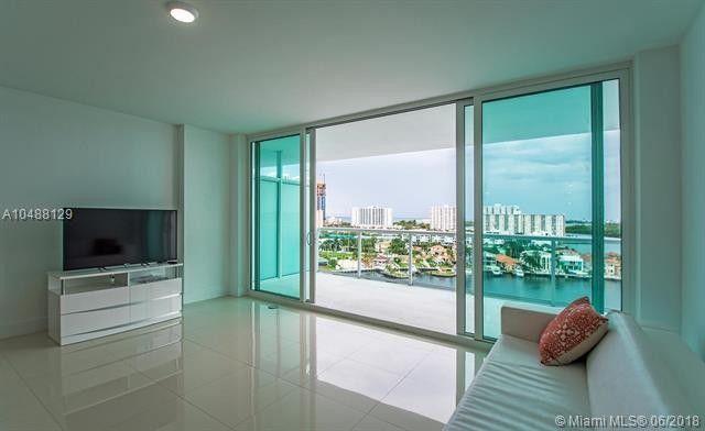 400 Sunny Isles Blvd Apt 1204, Miami, FL 33160