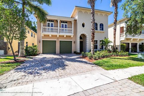 cosy homes for rent palm beach gardens. 9147 Nugent Trl  West Palm Beach FL 33411 House for Sale Houses with Swimming Pool realtor com
