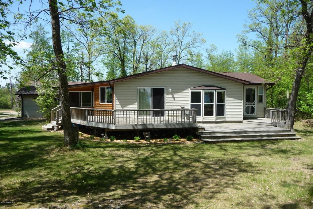 Cass County Mn Lake Homes For Sale