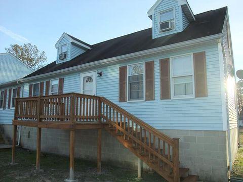 3648 Ridge Rd, Chincoteague, VA 23336