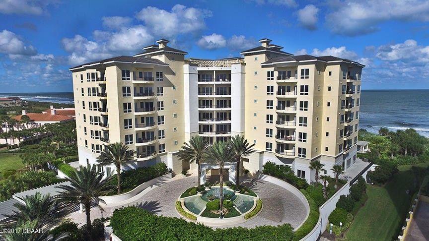 28 Porto Mar Unit 501, Palm Coast, FL 32137