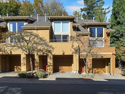 10203 Nw Alder Grove Ln, Portland, OR 97229