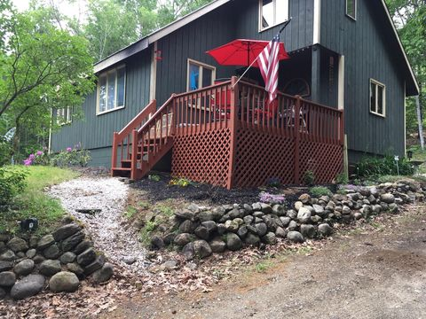 Photo of 965 Canton Point Rd, Dixfield, ME 04224