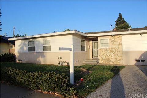 335 S California St, Orange, CA 92866