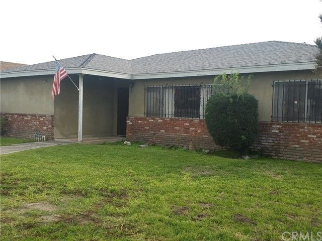 4900 santa ana st cudahy ca 90201 for House for sale in bell gardens ca