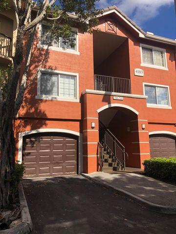 4183 N Haverhill Rd Apt 704, West Palm Beach, FL 33417