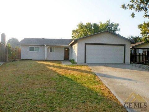 7101 Cedarcrest Ave, Bakersfield, CA 93308