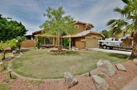 16050 N 35th Dr, Phoenix, AZ 85053