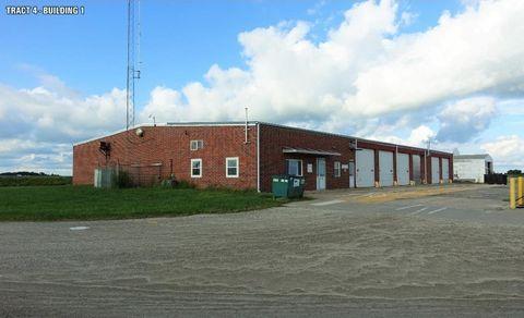 2004 200th St, Corning, IA 50841