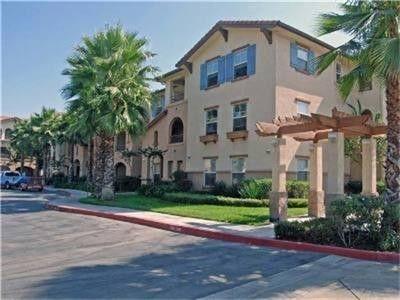 Pomona Ca Affordable Apartments For Rent Realtor Com