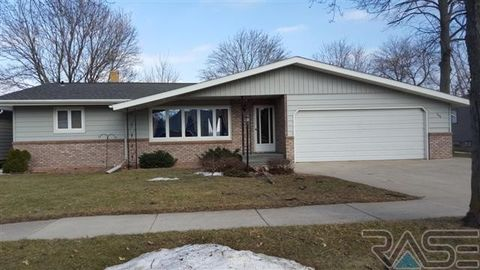 edgerton mn price reduced homes for sale