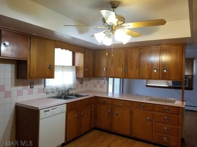 314 Grant Ave, Altoona, PA 16602