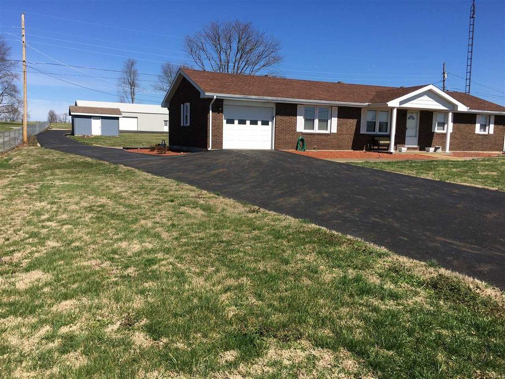 Rental Property In Campbellsville Ky