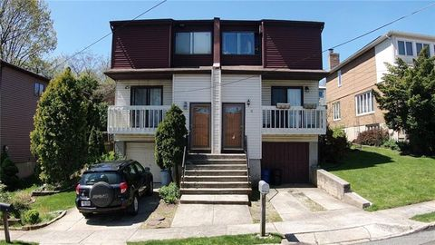 Photo of 20 Schubert St, Staten Island, NY 10305