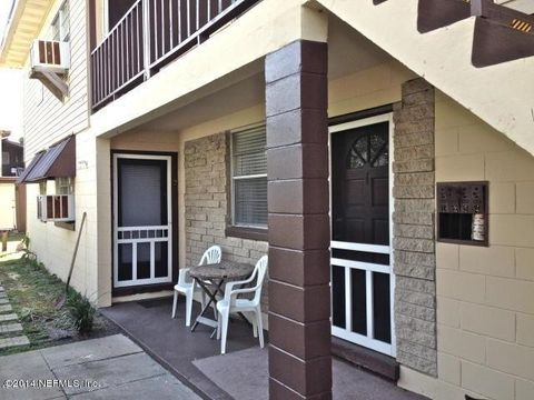 208 12th Ave N Apt 2, Jacksonville Beach, FL 32250
