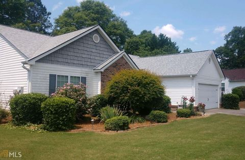Photo of 229 Lucas Way, Statham, GA 30666