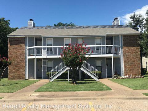 Photo of 4415 Lake Shore Villa Dr Lake Shr, Waco, TX 76710