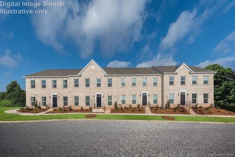 Photo of 6614 Brighton Park Dr Unit 1004 B, Mint Hill, NC 28227