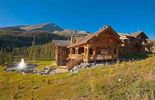 100% home equity loans montana