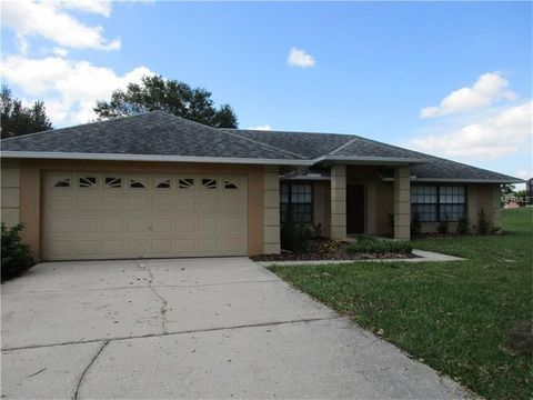 Good 1110 Marni Ridge Ct, Kissimmee, FL 34747