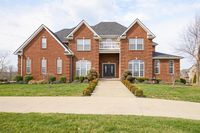 avawam mature singles 364 avawam dr , richmond, ky 40475-9193 is currently not for sale the 4,600 sq ft single-family home is a 5 bed, 40 bath property this home was built in 2002 and last sold on 5/26/2017 for $425,000.