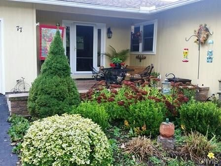 77 Chase Rd, Fulton, NY 13069 - realtor.com®