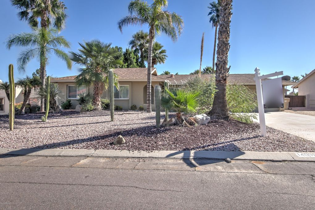 f69f07a1 14009 N Wendover Dr, Fountain Hills, AZ 85268 - realtor.com®