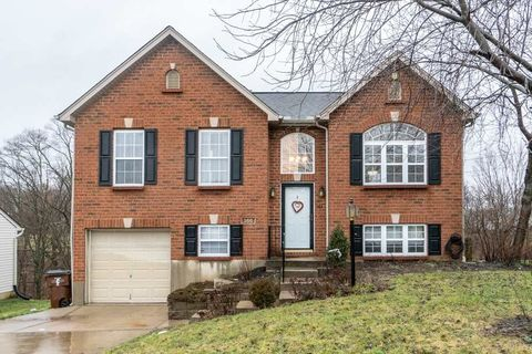 Photo of 166 Beaver Ct, Covington, KY 41017