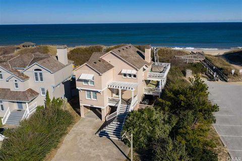 nags head nc waterfront homes for sale realtor com rh realtor com