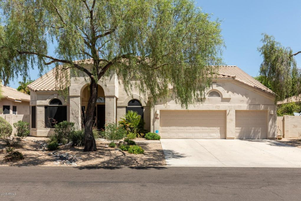 12568 E Jenan Dr, Scottsdale, AZ 85259