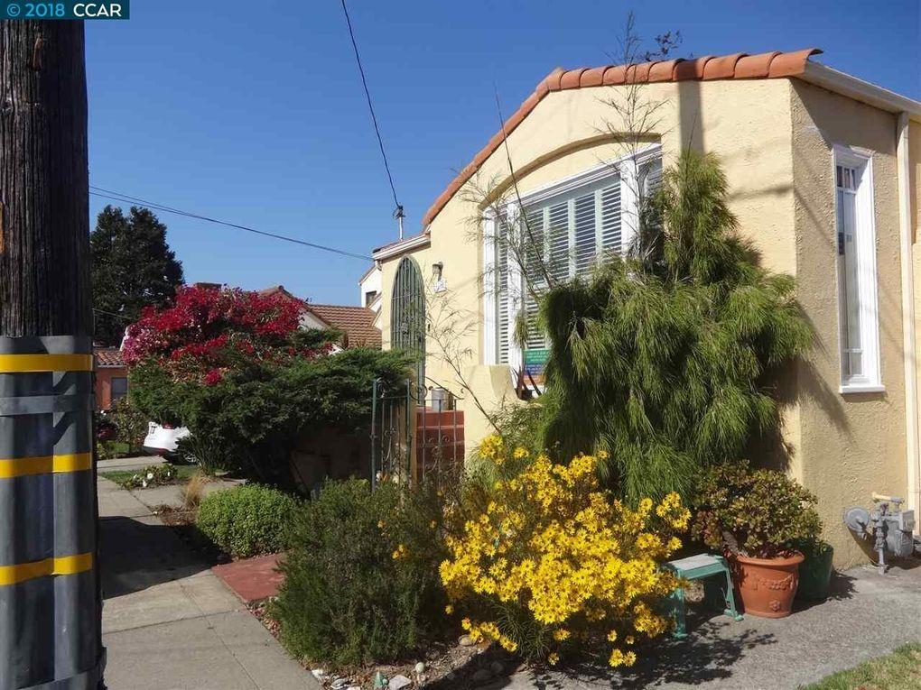 1479 Lincoln St, Berkeley, CA 94702