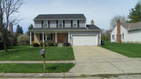 pleasant run cincinnati oh real estate homes for sale realtor com rh realtor com