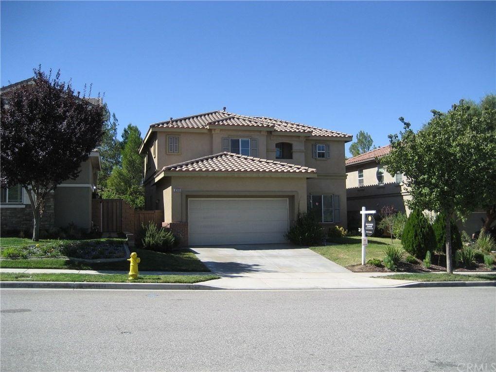 32333 Rock Rose Dr Lake Elsinore, CA 92532