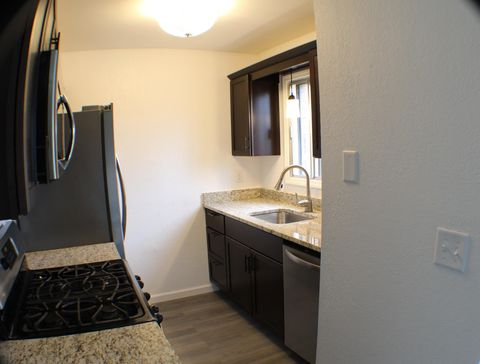 Photo of 8014 N 94th St Unit 10, Milwaukee, WI 53224