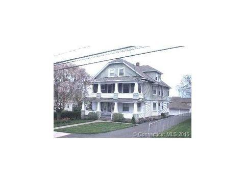 379 Highland Ave Unit 2, Waterbury, CT 06708