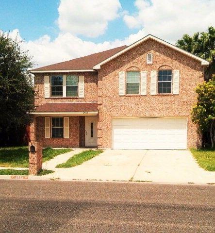 5 bedroom mcallen tx homes for sale - 5 bedroom homes for sale in texas ...