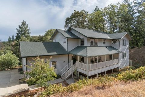 sutter creek singles Instantly search and view photos of all homes for sale in sutter creek, ca now sutter creek, ca real estate listings updated every 15 to 30 minutes.