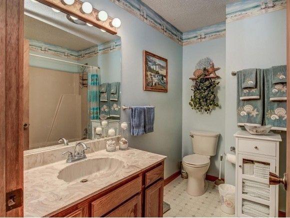 Bathroom Remodel Kingsport Tn 133 foxport rd, kingsport, tn 37664 - realtor®