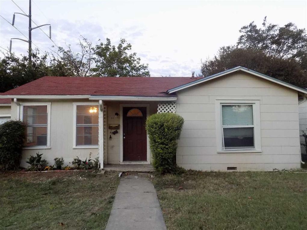 Howard County Texas Real Property Records